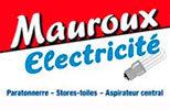 Mauroux Electricité
